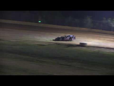 7 23 16 Modified Feature Twin Cities Raceway 7 23 16