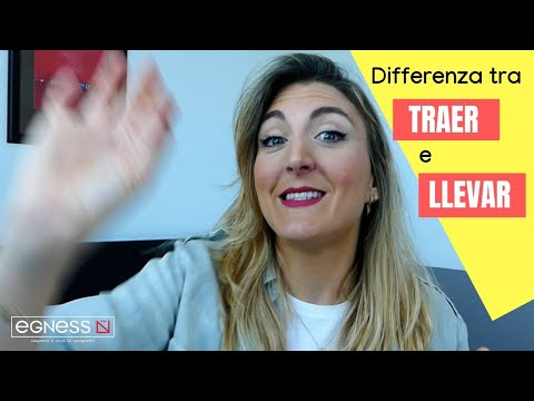 IMPARA OGNI TEMPO VERBALE SPAGNOLO IN 4 MINUTI from YouTube · Duration:  4 minutes 13 seconds