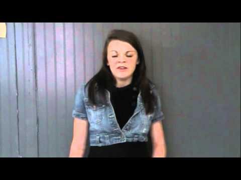 Katie Comer