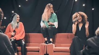 Sweet California - Havana Camila Cabello Cover ( Live Session )