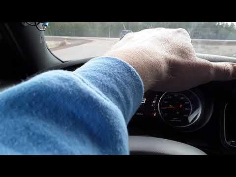 INTERCEPTORKING.COM AWD V8 2015 Dodge Charger Cop Car For Sale Pursuit Package Enforcer
