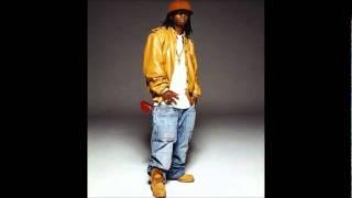 Lil Wayne: Hustler Musik