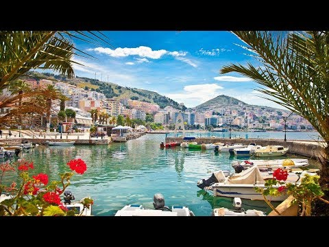 Top 20 Cheapest European Travel Destinations This Summer | Vacation Ideas