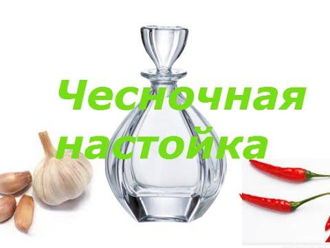 Александр Кородецкий. Сабельник — болотный целитель