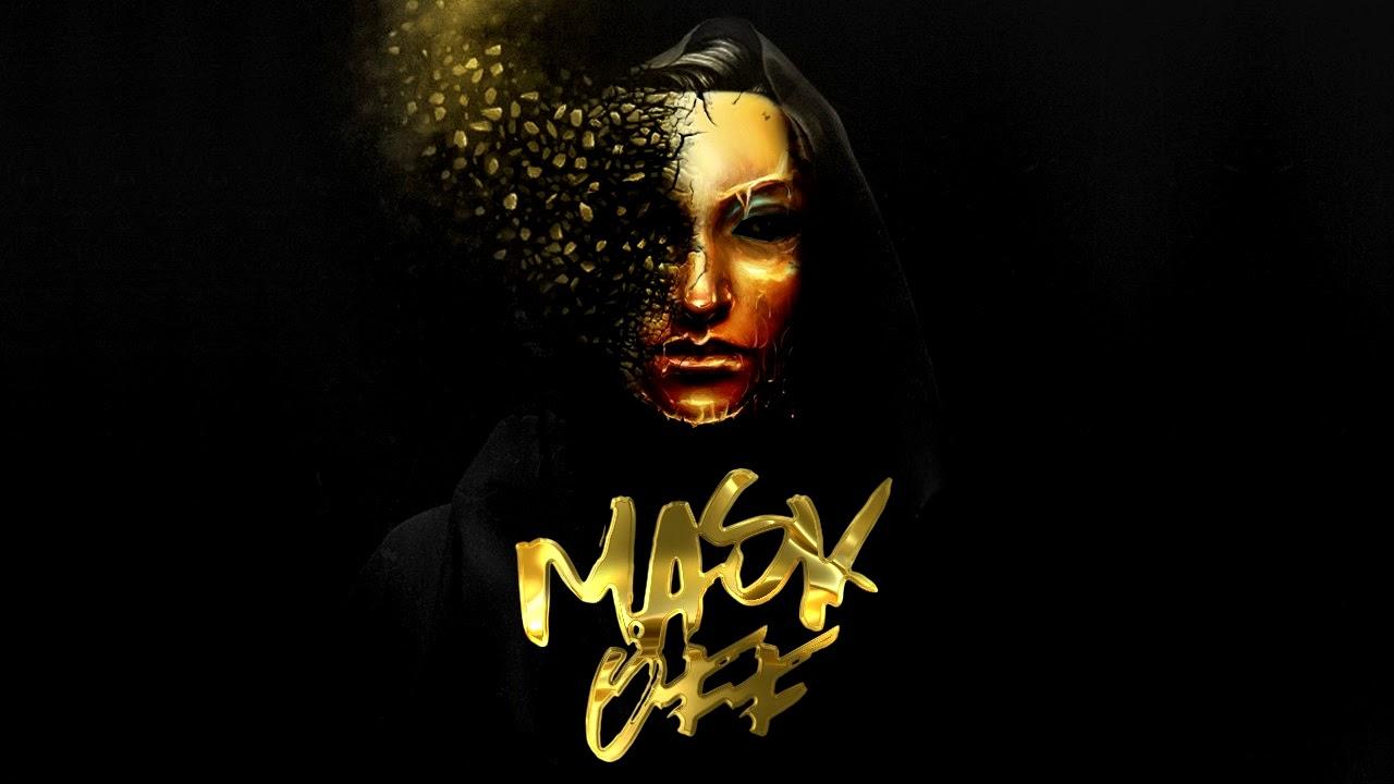 youtube future mask off - 1280×720