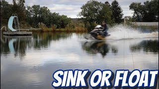 snowmobile-water-skipping-what-can-go-wrong