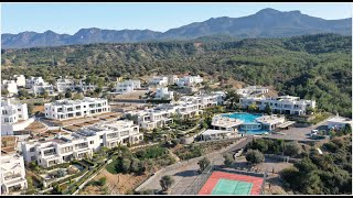 Северный Кипр как он есть Опять кидалово и стоит ли платить за обслуживание