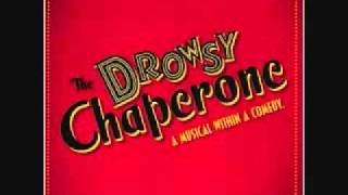 Show Off - Drowsy Chaperone Cast Recording (w/lyrics)