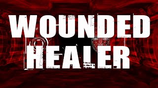 BEYOND THE BLACK feat. Elize Ryd (Amaranthe) - Wounded Healer (Official Lyric Video)