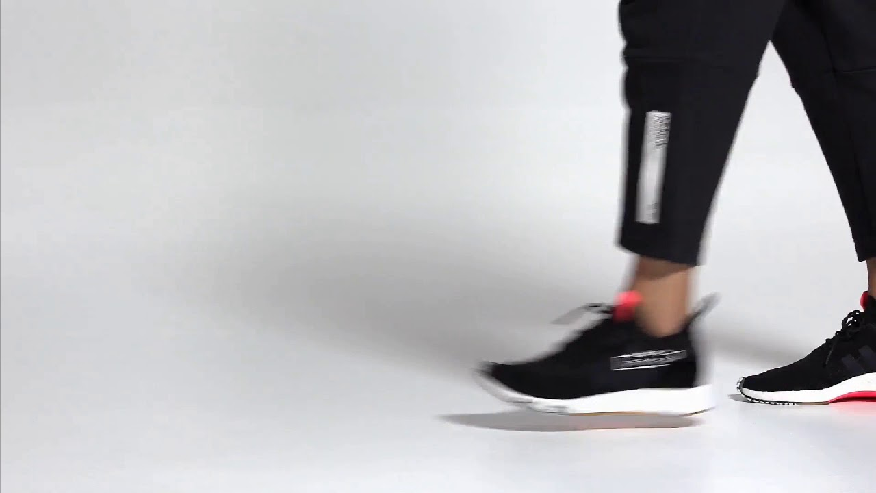 los angeles 14120 69125 ADIDAS NMD RACER PRIMEKNIT SHOES 2018