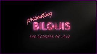 """American Gods - """"Bilquis"""" Promo"""