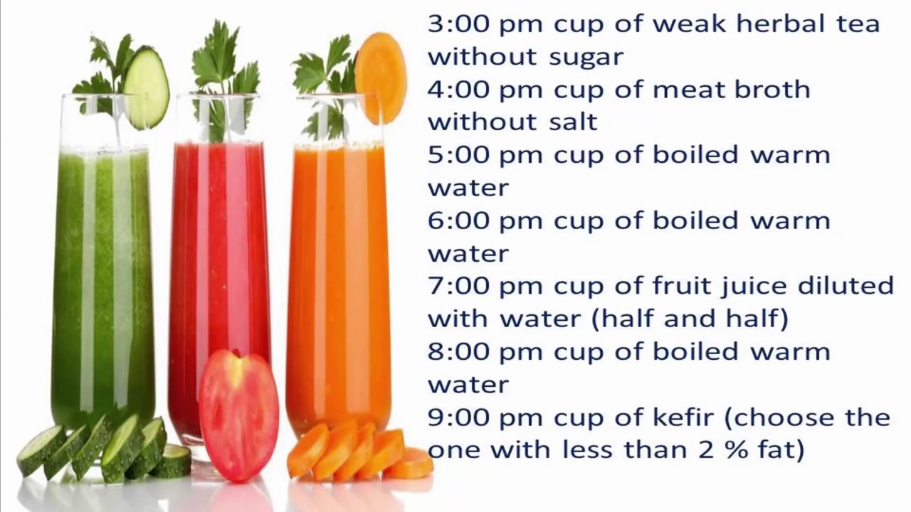 liquid diet lose 33 pounds in 2 weeks