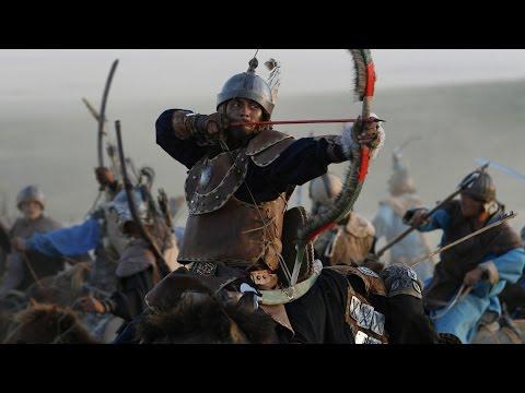 ШИКАРНЫЙ ИСТОРИЧЕСКИЙ ФИЛЬМ  АРАВТ  фильмы 2016, боевики - Видео онлайн