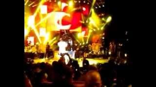 14- C4 Pedro ft Nelson Freitas Bo Tem Mel  Coliseu dos Recreios