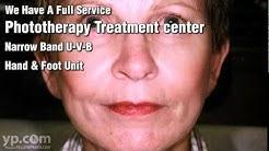 Dermatology & Laser Center