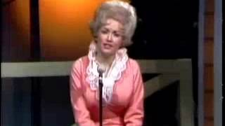 Porter Wagoner Show - Guest, Faron Young (1969)