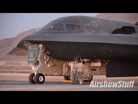 The Best Of Military Aviation - July 2017