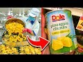 10 Foods You'll Avoid After You Know How It's Made (Part 4)