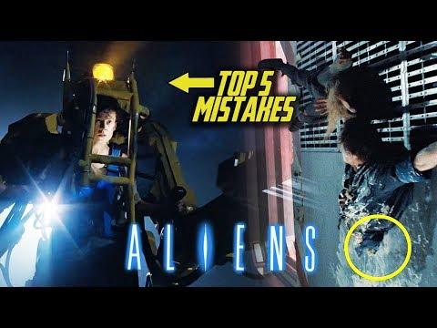 aliens---top-5-movie-mistakes