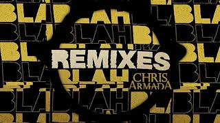 Armin Van Buuren - Blah Blah Blah (Chris Armada Remix) | Free Download