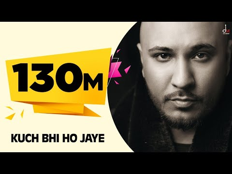 Kuch Bhi Ho Jaye | B Praak, Jaani  New Romantic song 2020