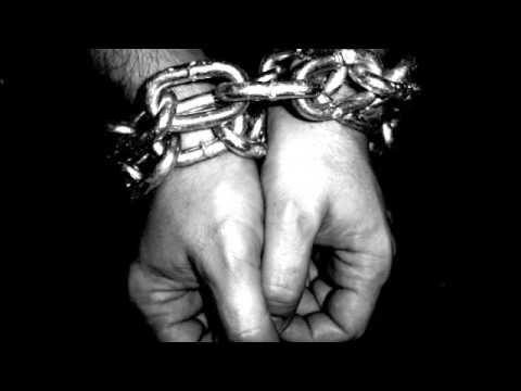 Charles Spurgeon - ¿Por Qué Soy Así?