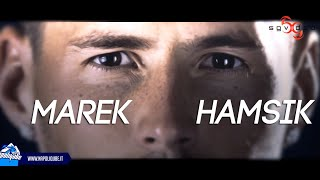 Marek hamsik | season review - goals, skills & assists ssc napoli 2015/16 hd