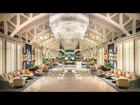 the-fullerton-bay-hotel-singapore:-full-tour-(excellent-5-star-property)