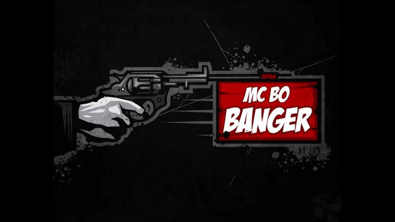 Mc Bo-Banger