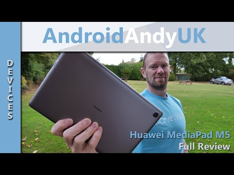 Fantastic Android Tablet For Under £300