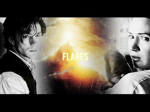 ►Harry Potter &The Marauders | Flares