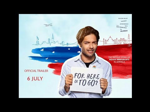 for here or to go full movie online free