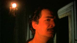 Burial Ground: The Nights of Terror (1981) - Decapitation