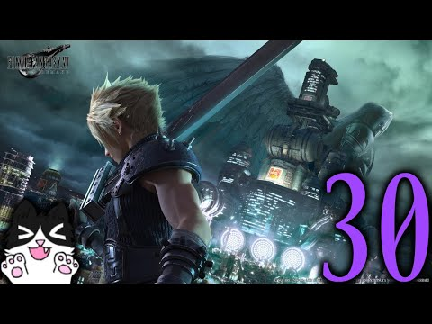 """""""We Were Set Up!!"""" 