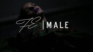 FE | MALE