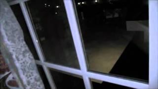 Паранормальное явление 4 - трейлер | смотреть онлайн HD
