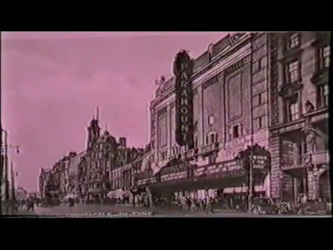 movie-palaces-#53---paramount/odeon-theatre-newcastle---1931