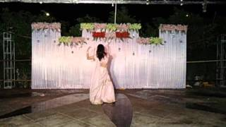 chudi jo khanki hatho mein wedding choreographed by rahul ,Ph-9999568261