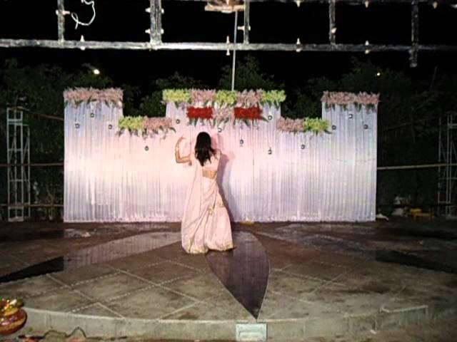 chudi jo khanki hatho mein wedding choreographed by rahul ,Ph-9999568261 Travel Video