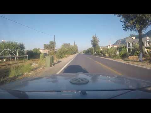 VOLKSWAGEN BEETLE NORTH CYPRUS