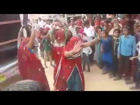 Modi ji note bandh rajasthani song