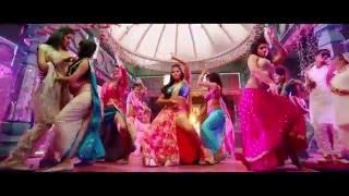 Blockbuster Video Song __ Sarrainodu __ Allu Arjun, Rakul Preet, Catherine Tresa_HIGH.mp4
