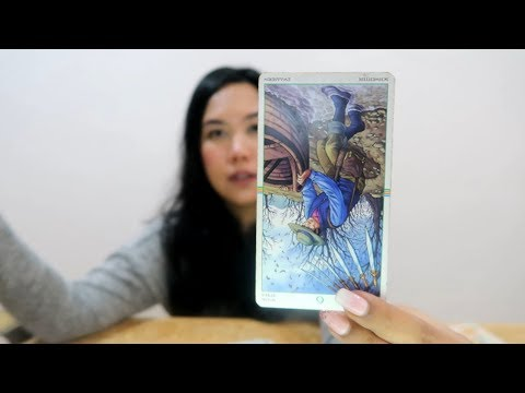 Leo ❤ CAN'T GET YOU OUT OF THEIR HEAD. March 2019 Love Tarot Reading