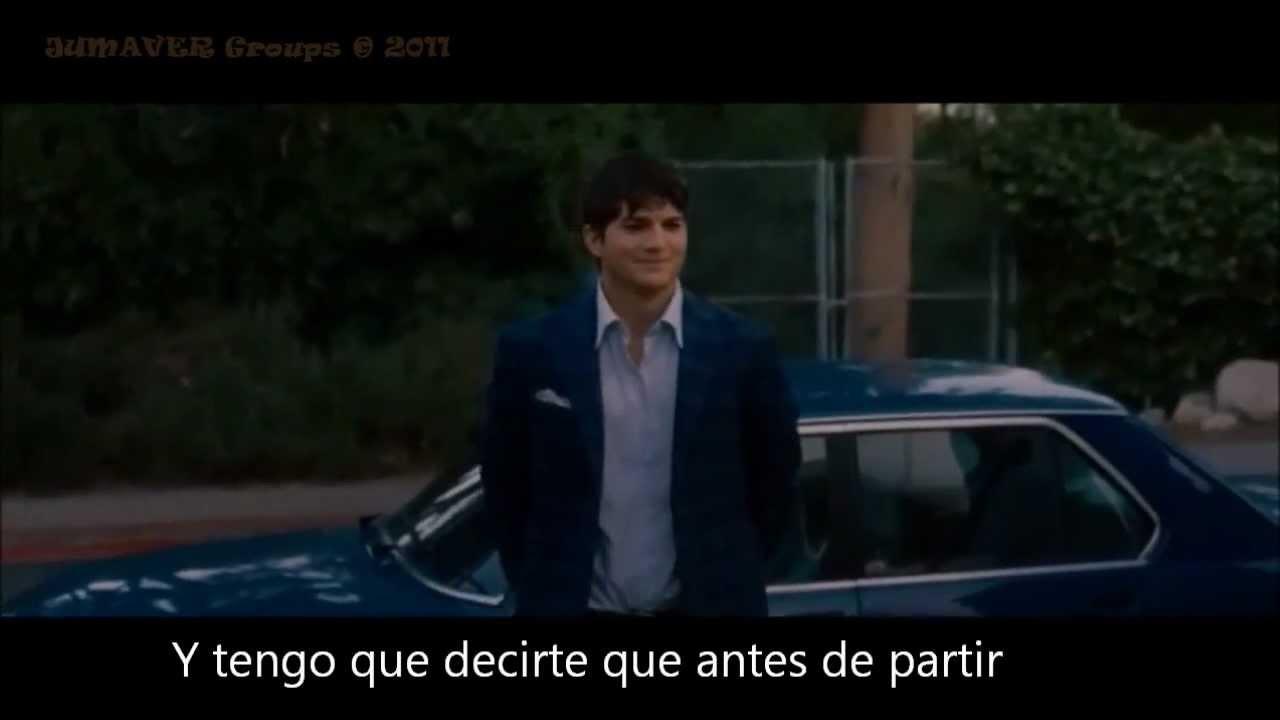 The Reason La Razon Subtitulado Espanol Amigos Con Derecho Youtube
