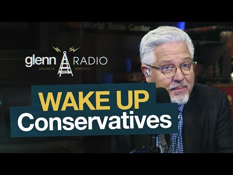 Conservatives are under attack by National Socialists