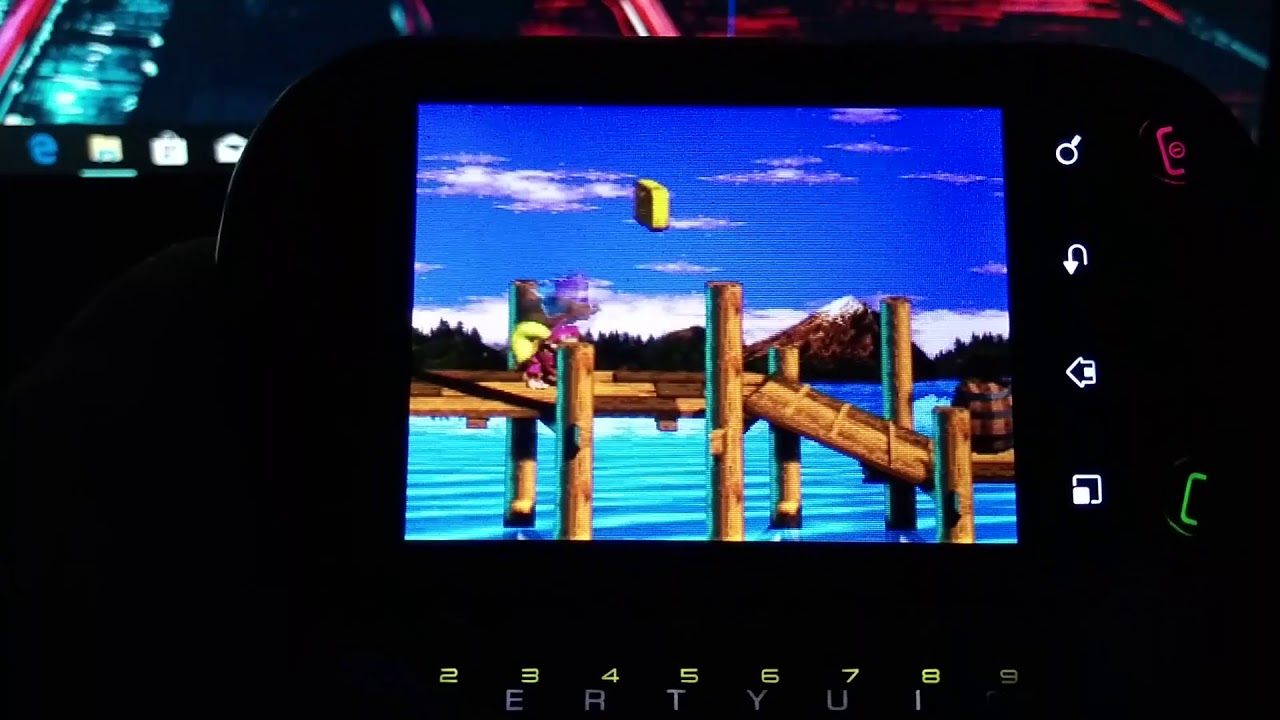 emuladores para android 2.3