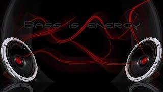 Super Bass Remix Lagu Barat terpopuler 2017 - Stafaband