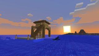 Minecraft ITA - #426