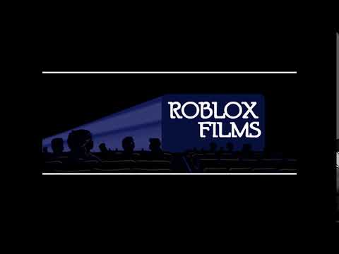 Roblox Flims / IAW / Victor Hugo Pictures Television (2000-2001)