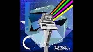 The Polish Ambassador - Rising in the Wake of Supernova (Phutureprimitive Remix)(Phutureprimitiv...